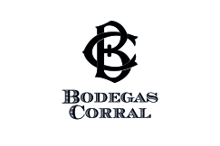 Logos Clientes 0003 Corral - About us -