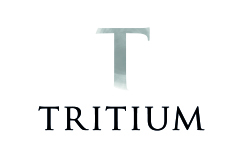 Logos Clientes 0009 Tritium - Packaging -