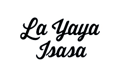 Logos Clientes 0011 La Yaya - Marketing -