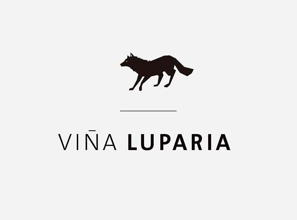 logoluparia960X714 - Corporate Identity -