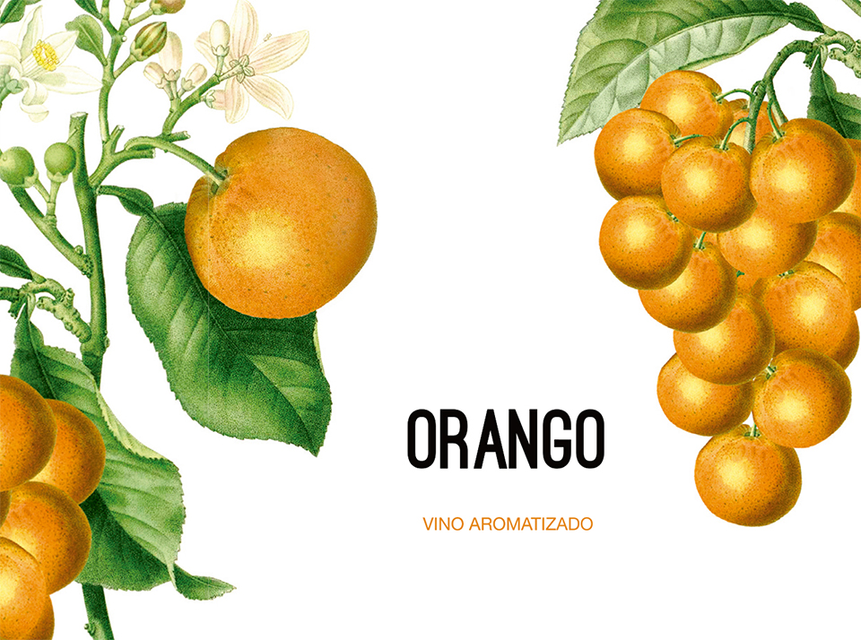 orango960x714 - Packaging -