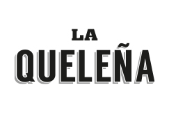 queleña - About us -