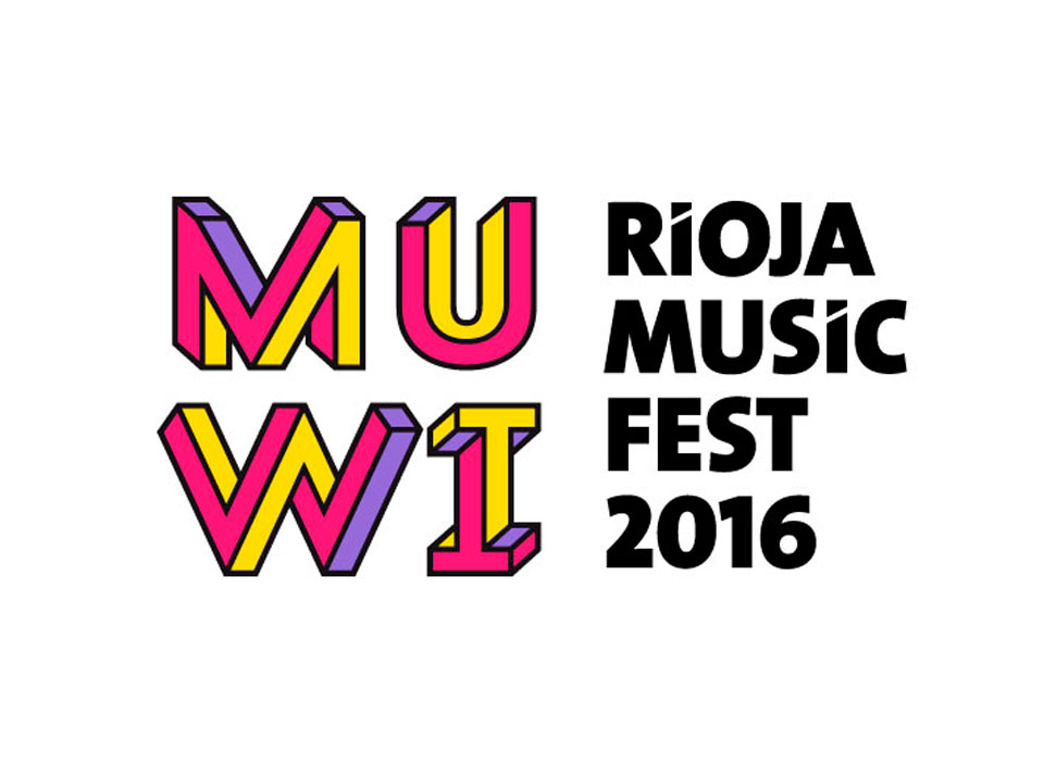 MUWI RIOJA FEST DESTACADA - Marketing -