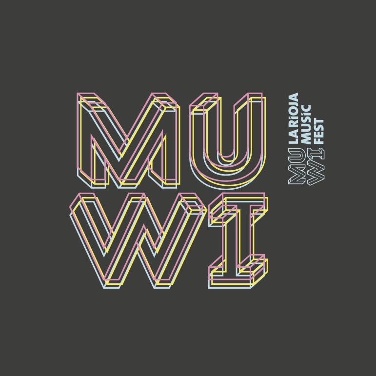 muwi GRID - Corporate Identity -