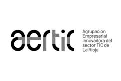 Logos Clientes Aertic - About us -