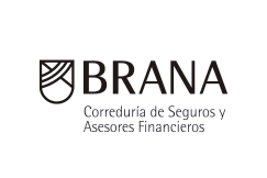 Logos Clientes Brana - About us -