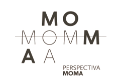 Logos Clientes Moma - About us -