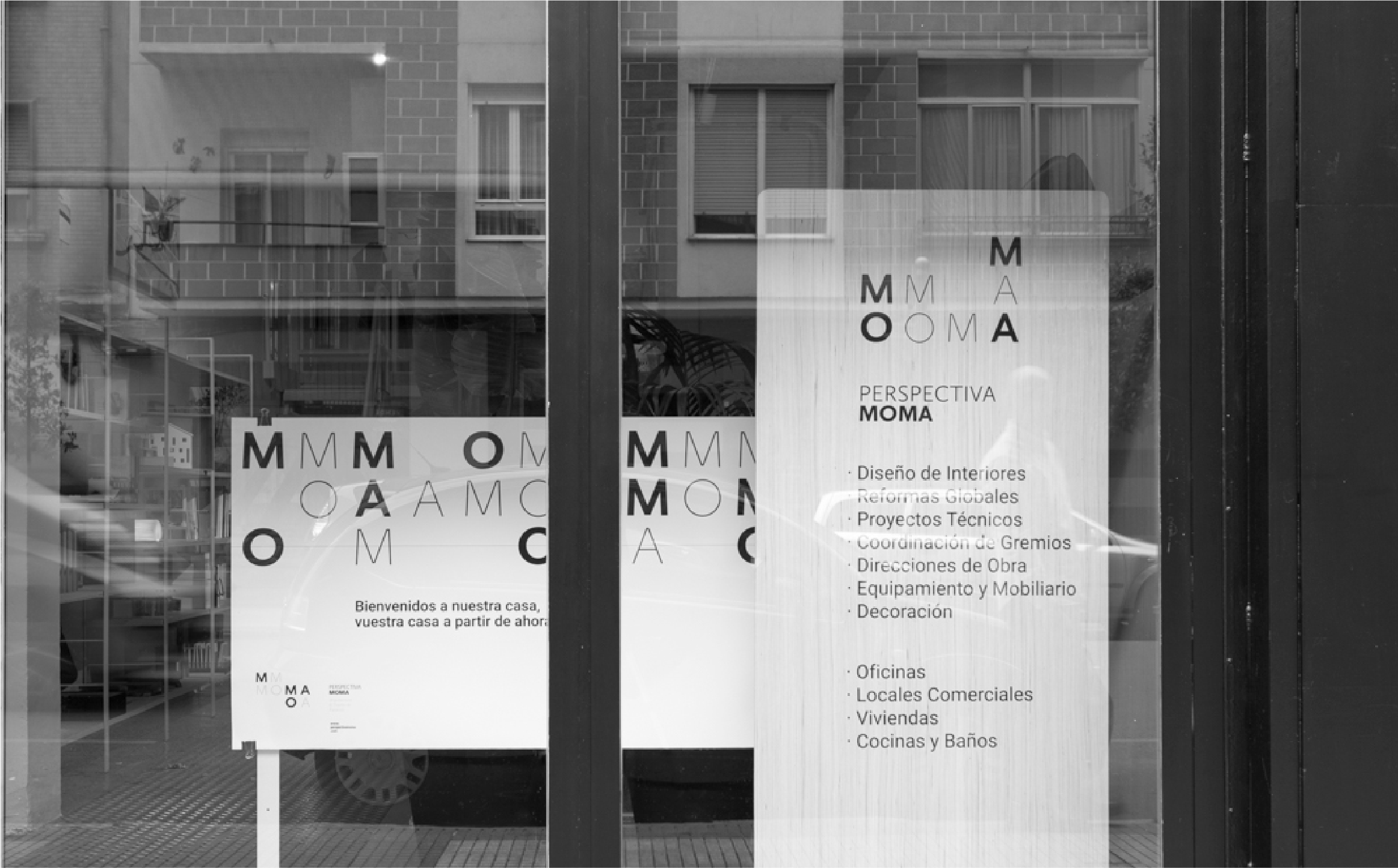 Proyecto MOMA 04 12 - Perspectiva Moma -