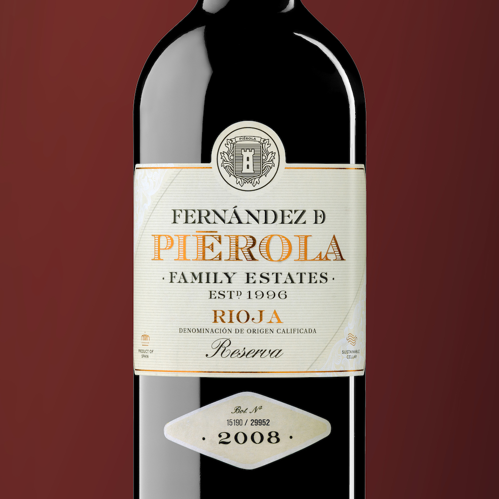 Pierola 01 - Product Launches -
